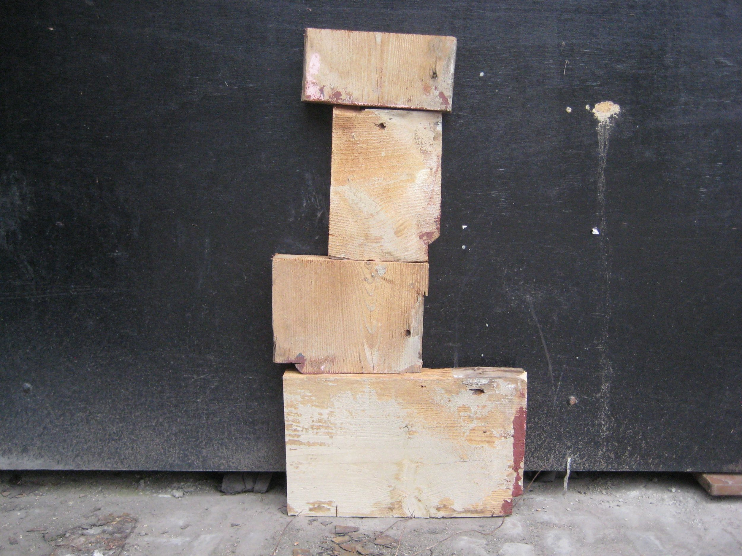 CLIX Block pattern 1.jpg