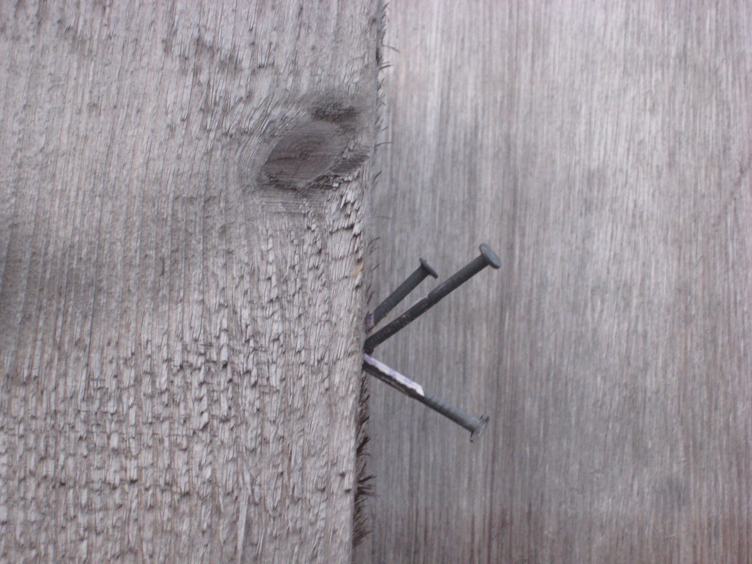 LXXXVI One nail pushed the other way.jpg