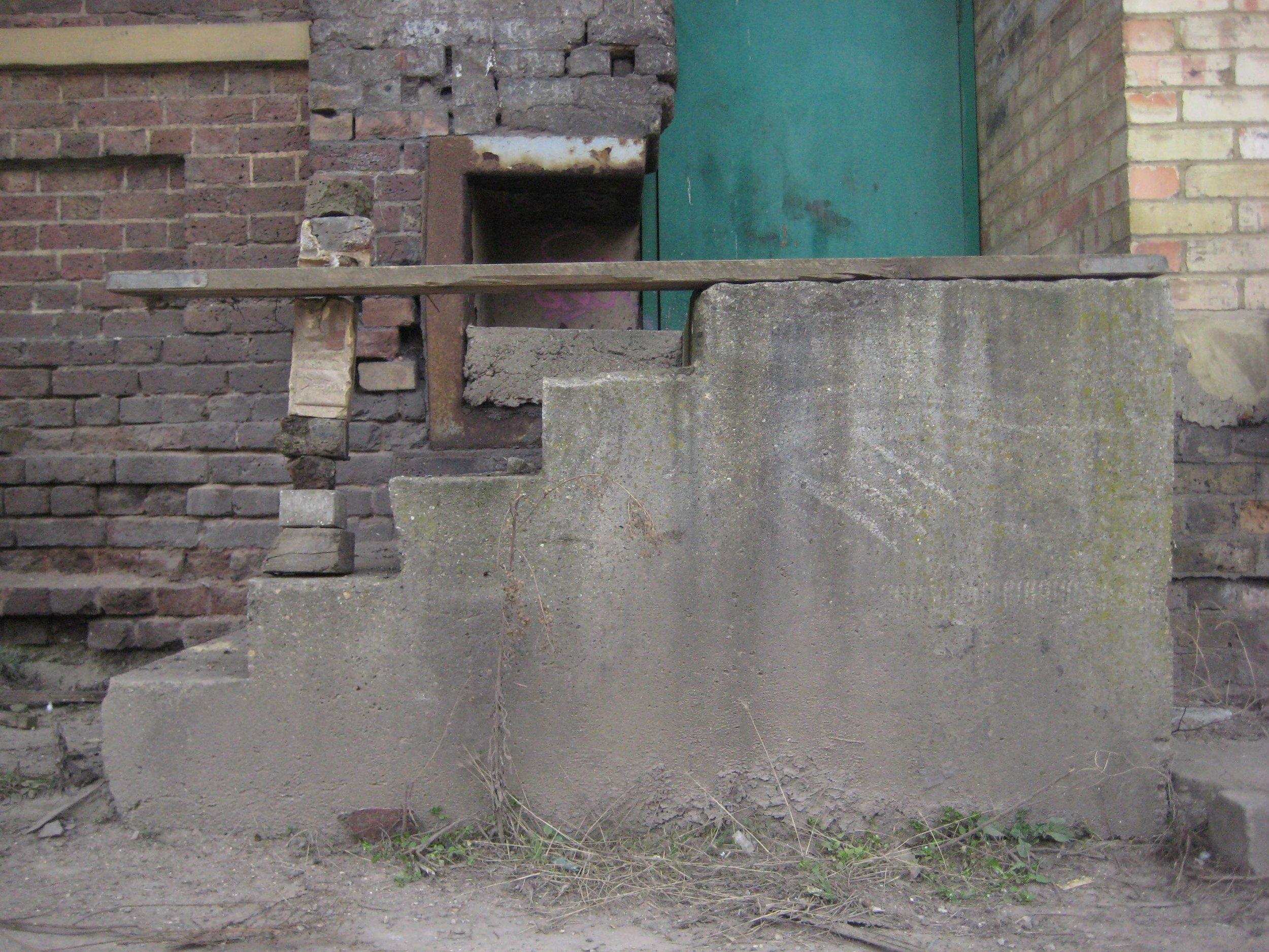 CLXVIII Brick and board intervention.jpg