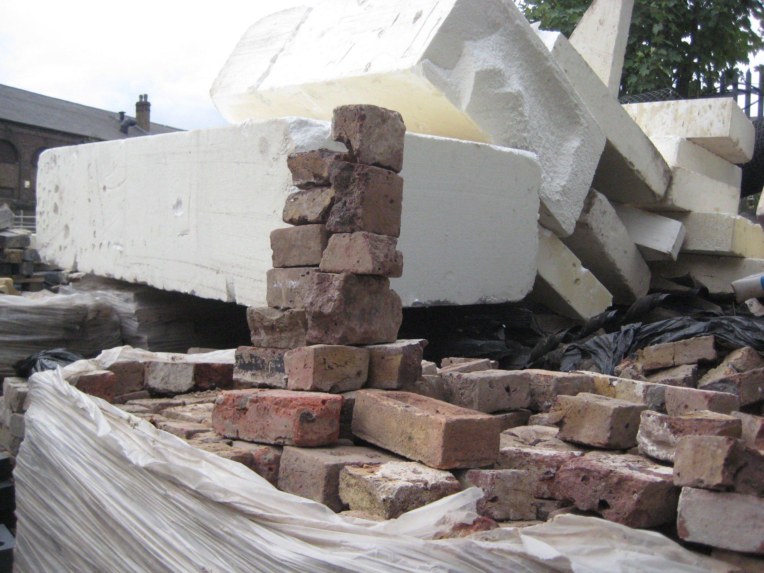 CLXX Stacked bricks_unstacked blocks.jpg