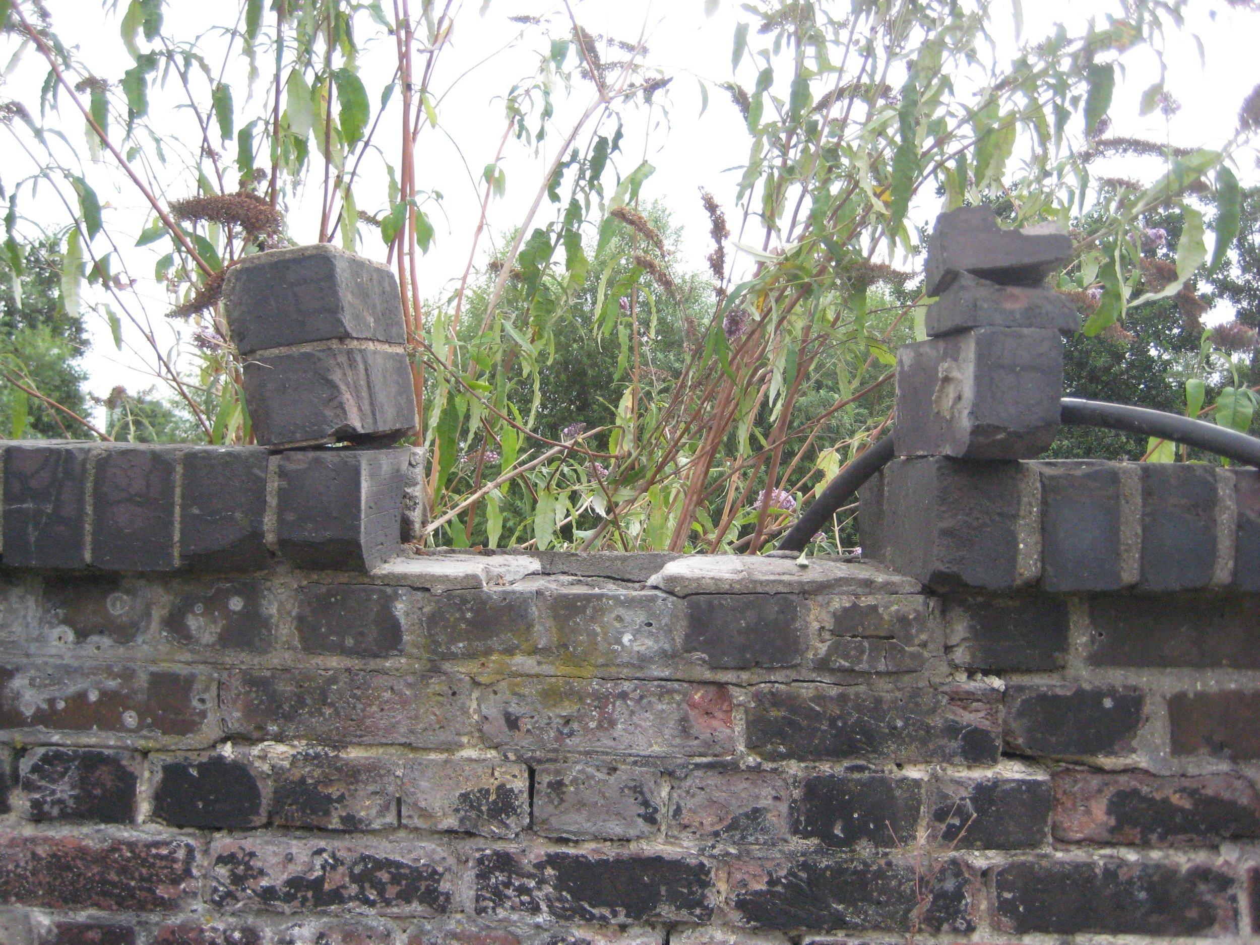 VI Canal wall (found broken_ rebuilt wrong).jpg