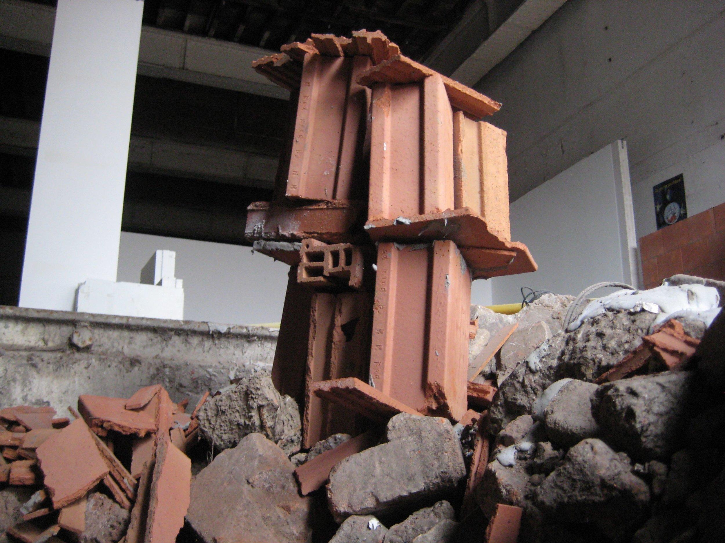 XX Ceramic block maquette (Gothic).jpg