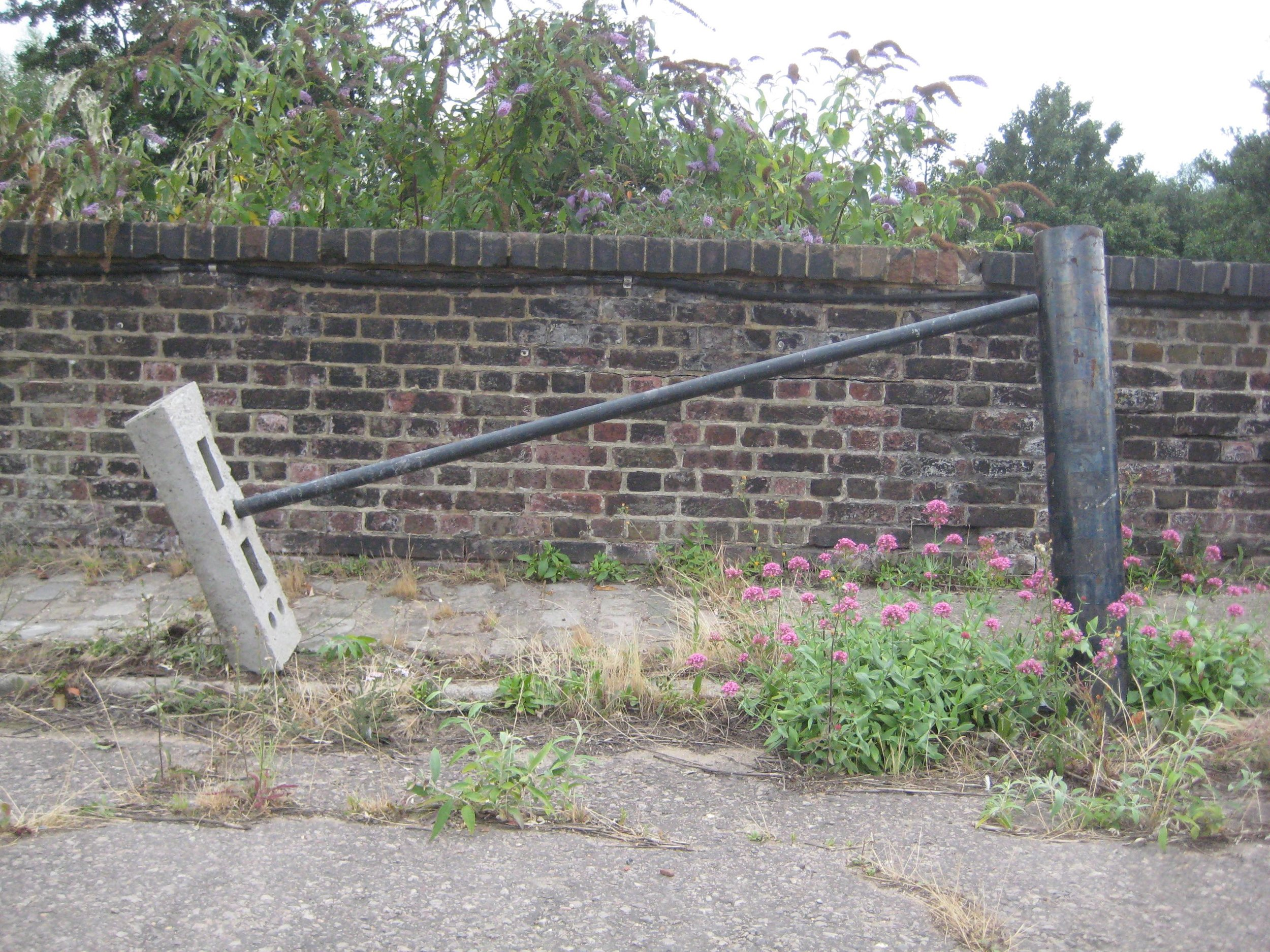 XXII Post_ block and tube (leaning).jpg