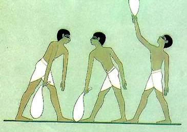 Egyptians - weighlifting.jpg