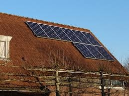 The number of solar energy users in Arizona continues to grow exponentially as the price drops.