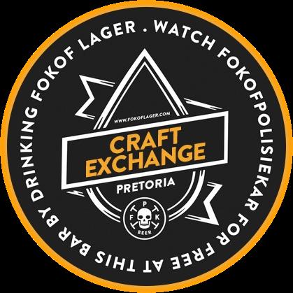 Craft Exchange.png