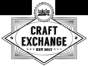 Craft Exchange 2.png