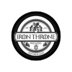irone throne.jpg