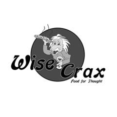 wise crax.jpg