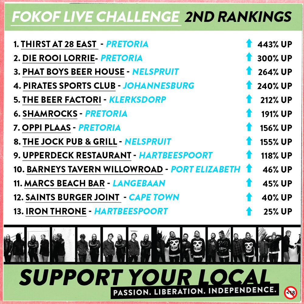 Rankings_002a.jpg