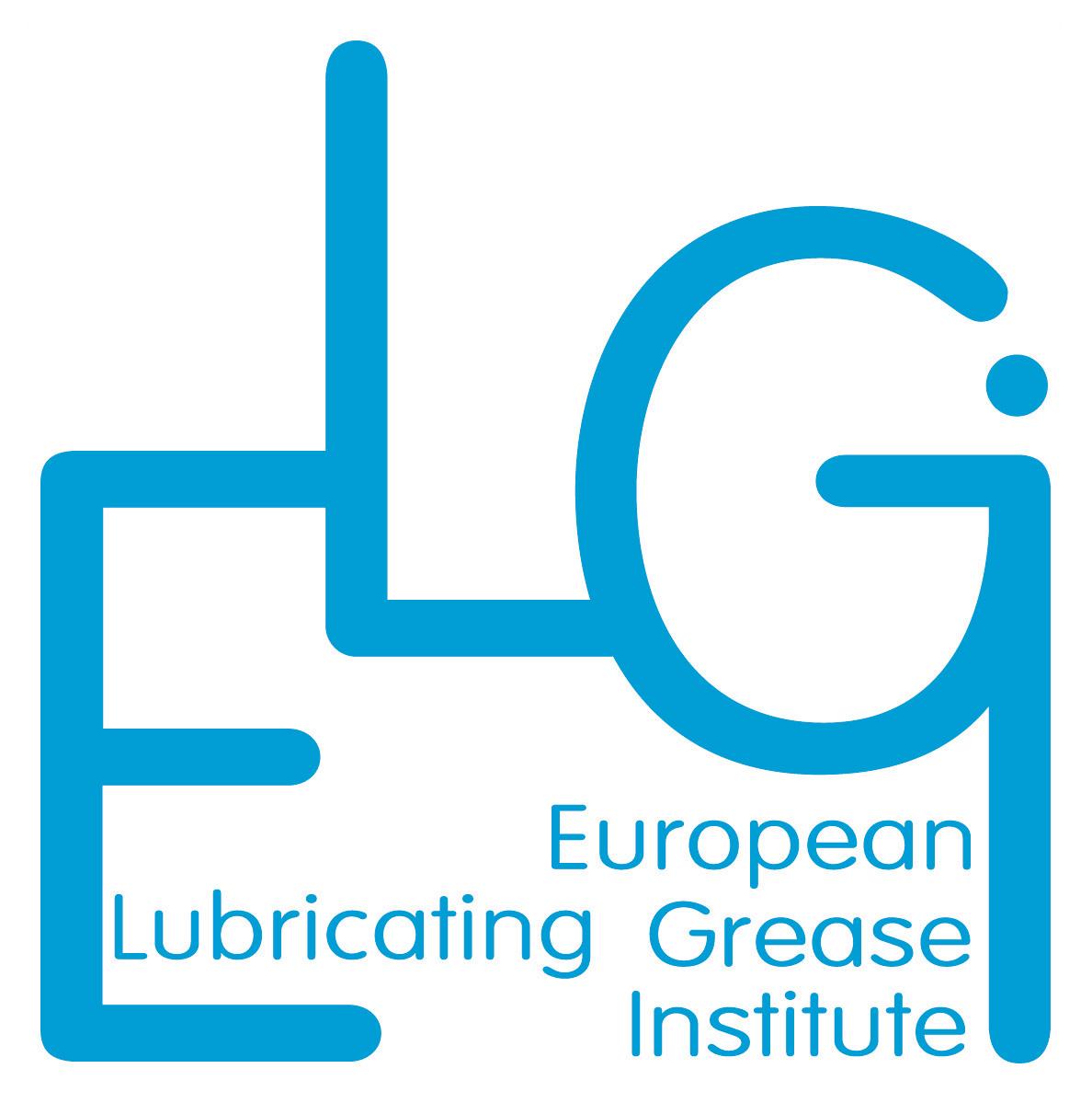 logo_elgi.jpg