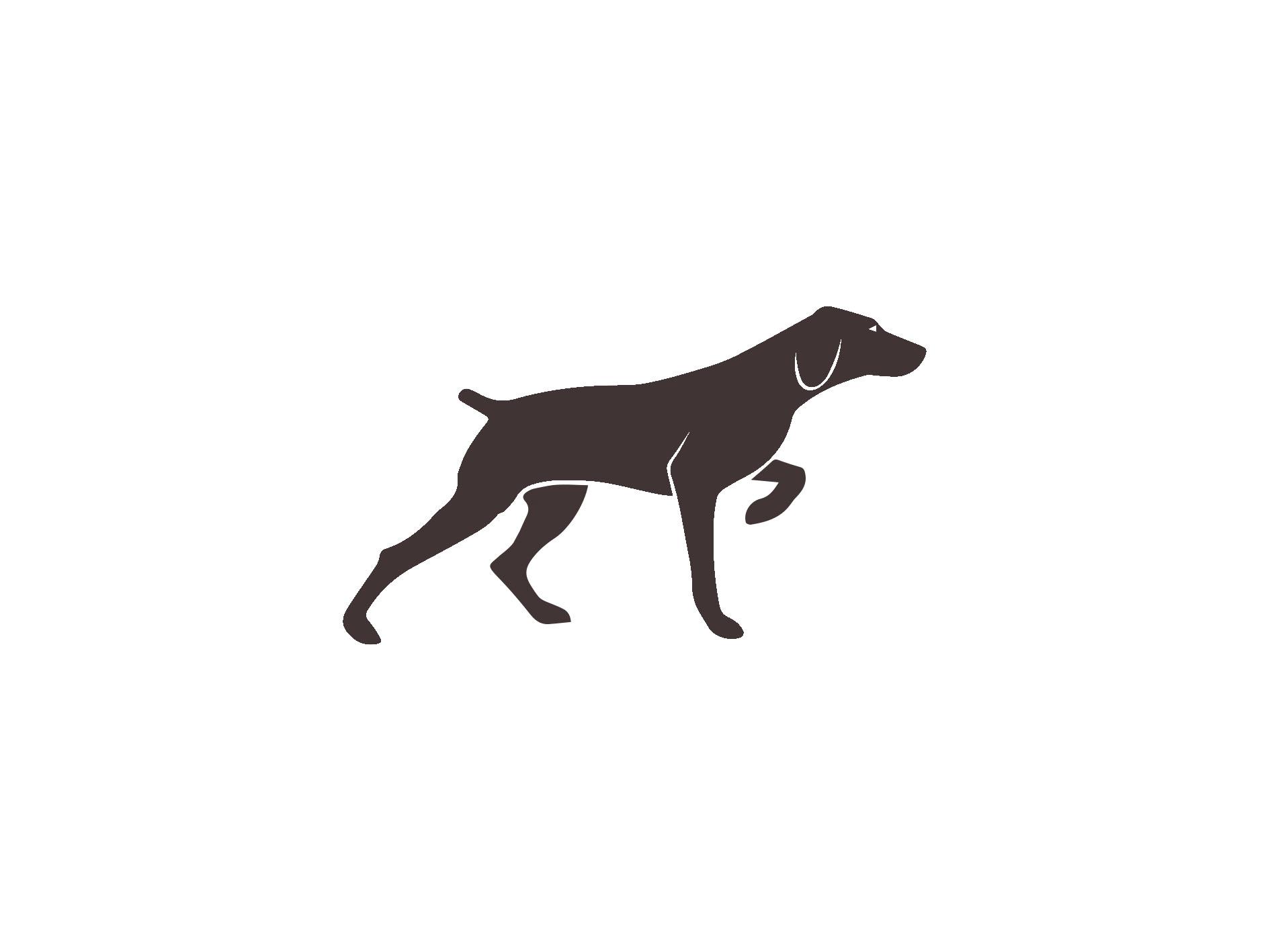 pointer-executive-search-logo.jpg