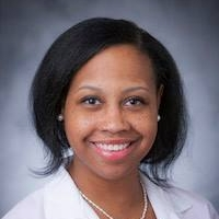 SARAHN WHEELER   Dr. Sarahn M. Wheeler is a practicing maternal-fetal medicine specialist at Duke University Hospital. Dr. Wheeler currently serves as Assistant Professor in the Duke University School of Medicine. In this role, Dr. Wheeler is both a practicing clinician and research faculty. Dr. Wheeler's research focuses on eliminating race disparities in preterm birth; her current research focuses on examining barriers to preterm birth prevention treatments in African American women. She has published several peer-reviewed articles on topics ranging from fetal brain injury to the impact of psychosocial stress on race disparities in preterm birth.