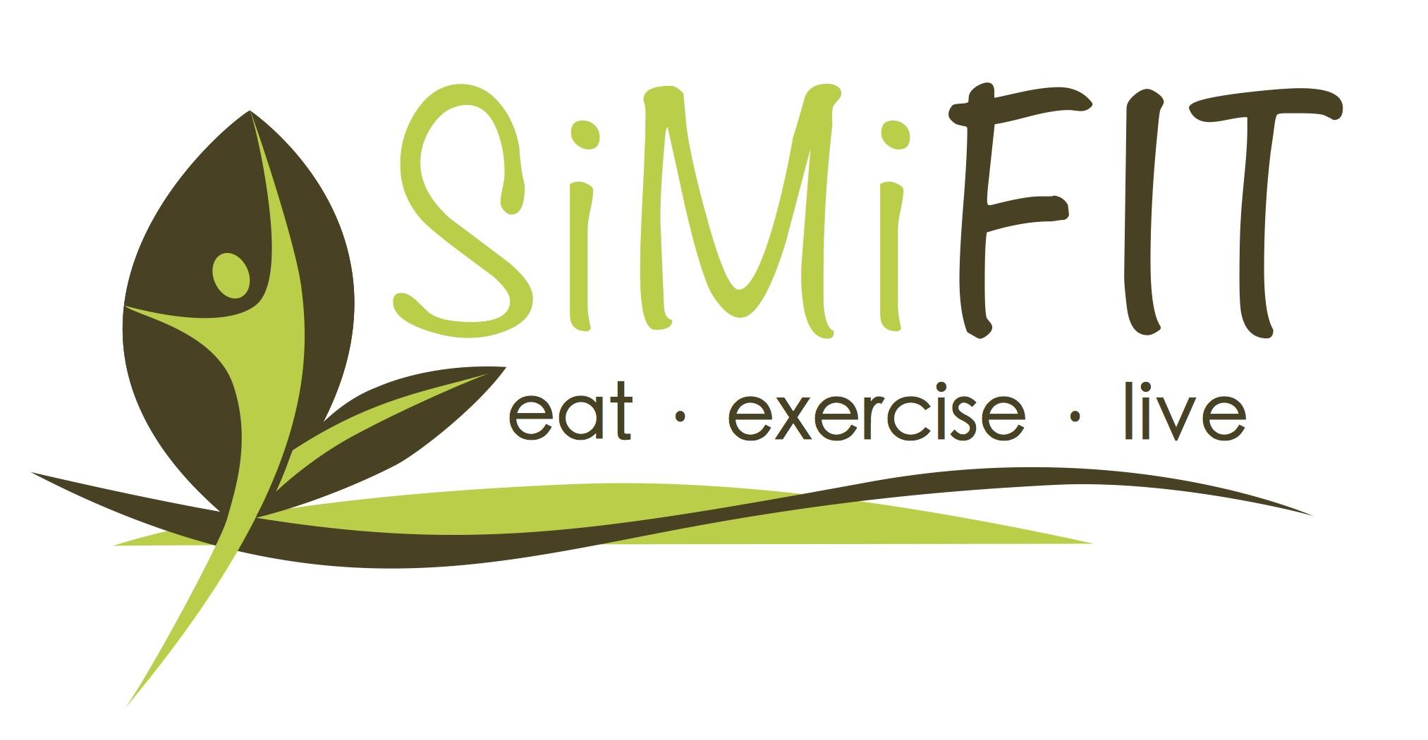 SimiFit Logo.jpg
