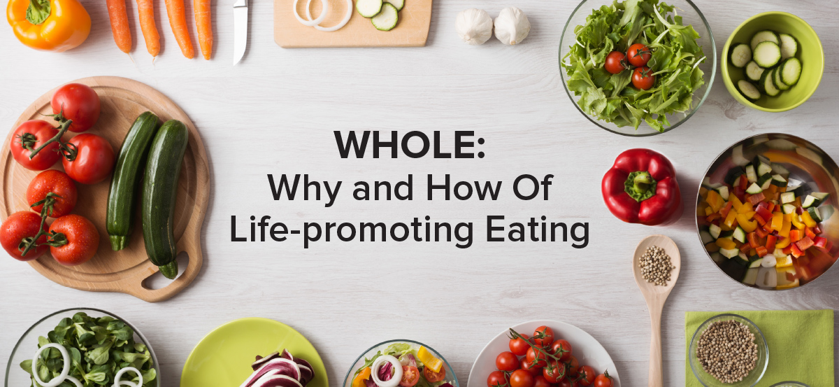WHOLE-food2-new.jpg
