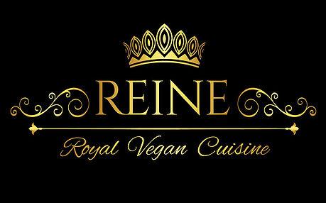 Reine Royal Vegan Cuisine