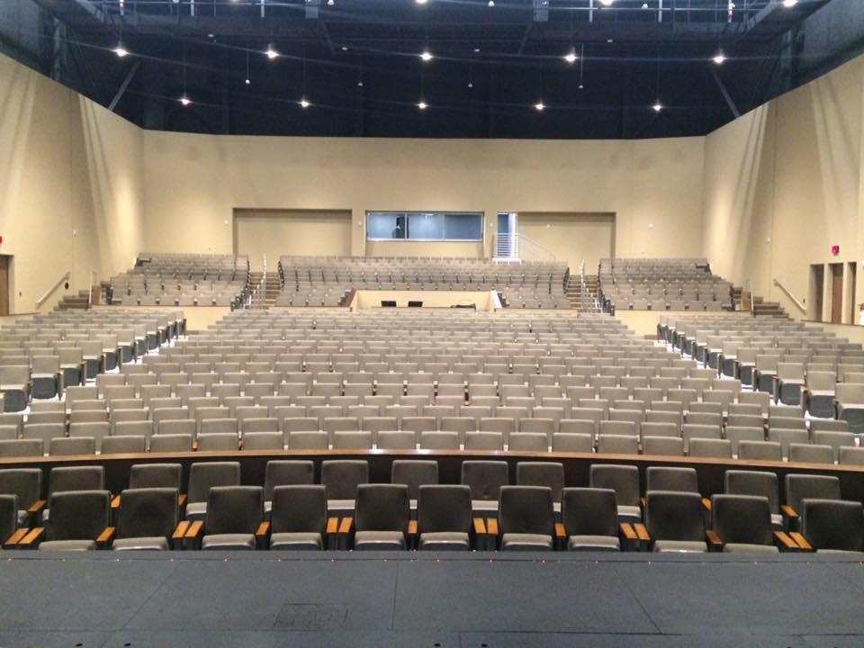 Theater Empty.jpg