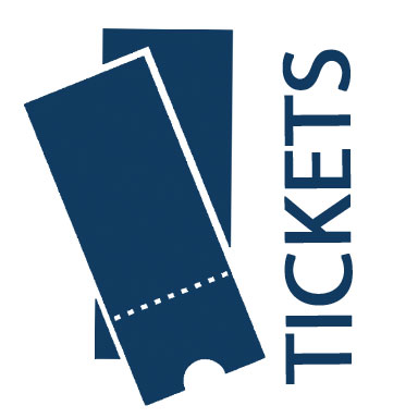 $25/$20 - Group rates and student discounts available.BOX OFFICE OPENMonday-Friday 1:30-5:30 p.m.Call: (252) 598-0662