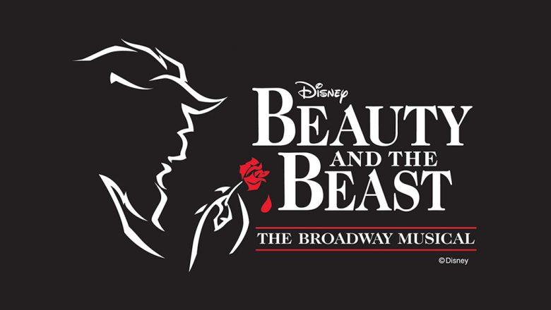Beauty and the Beast Logo.jpg