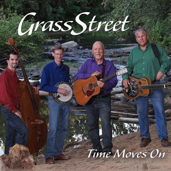 grassstreet.jpg
