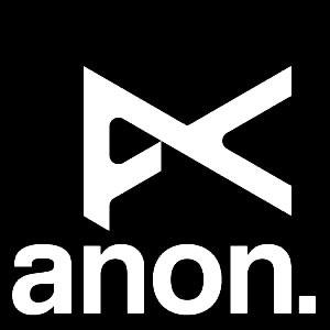 anon-logo1.jpg