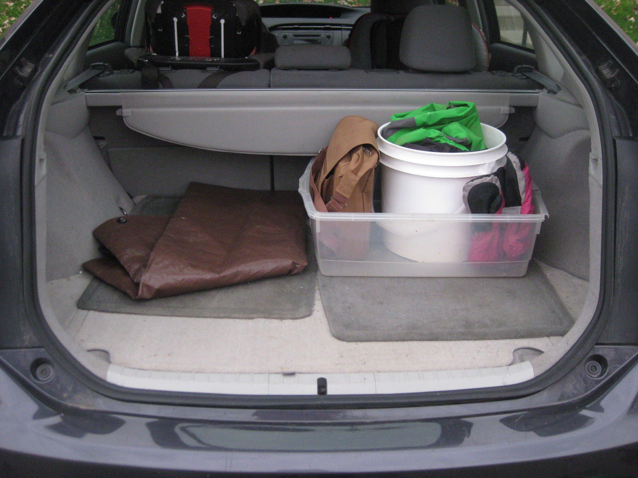 trunk pic.jpg