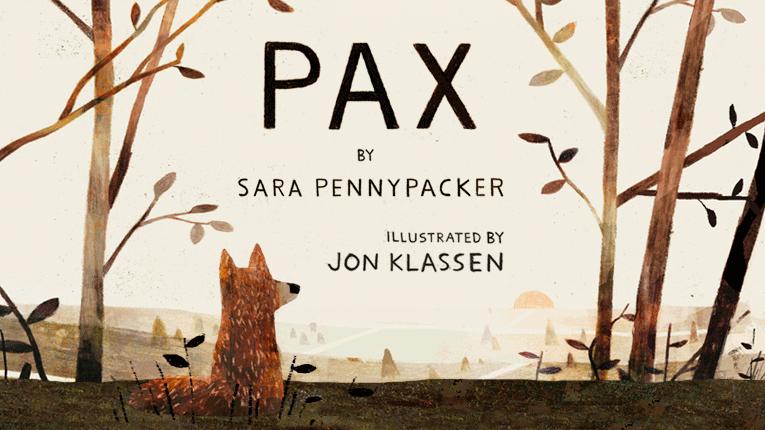 pax-book-movie.jpg