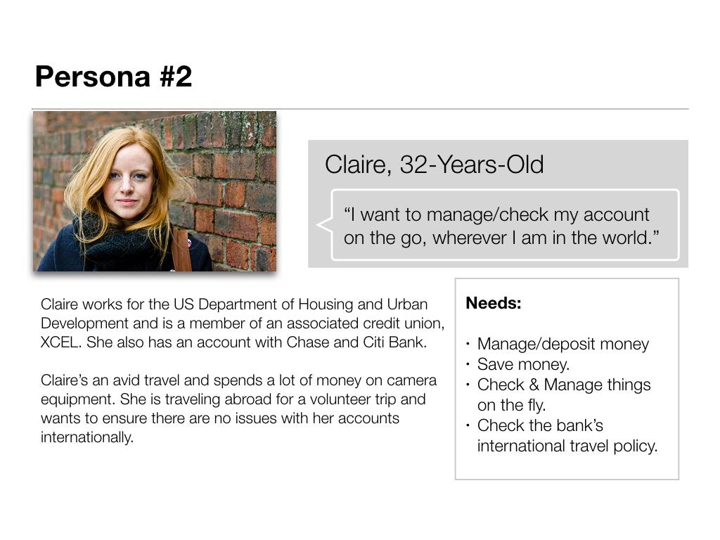 Persona 2  Claire.001.jpeg