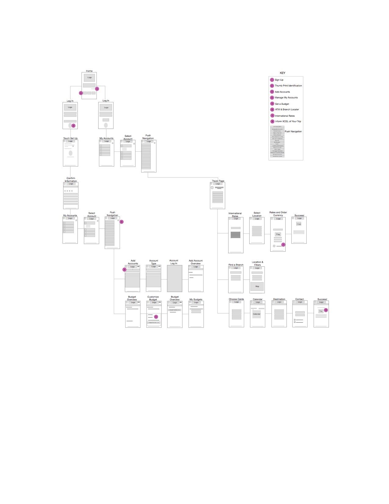 Excel New App Map.jpg