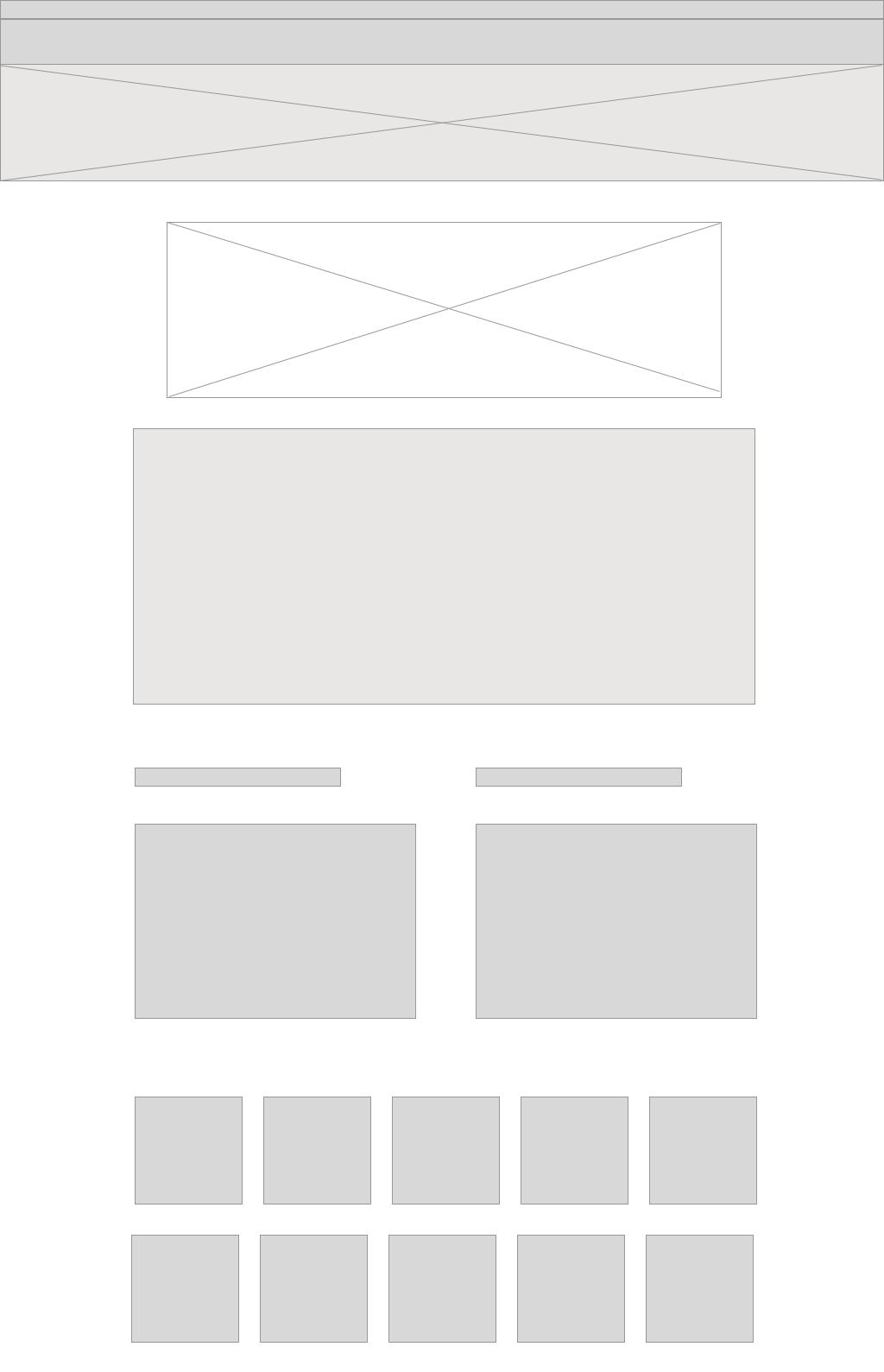 desktop wireframes.png