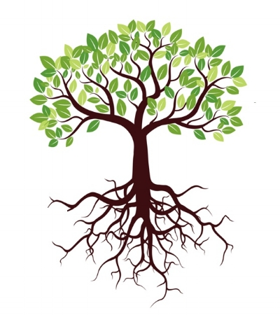 LENYIS Tree logo.jpg
