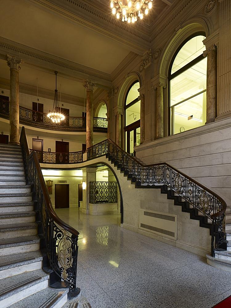 lobby stairs.jpg