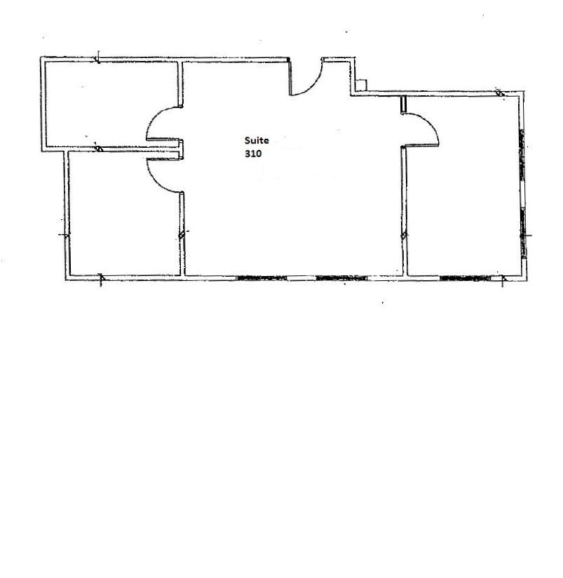Suite+310.jpg