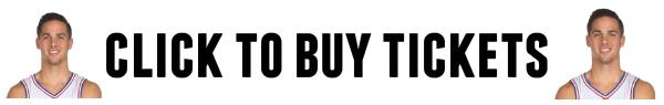 Click+To+Buy+TJ+Tickets.jpg