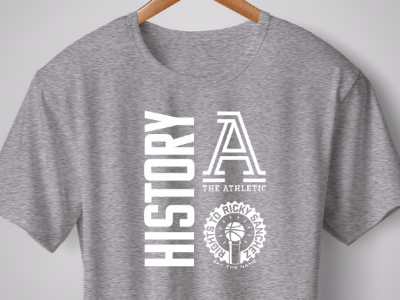 Right Side Of History Shirt.png