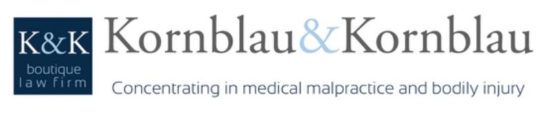 Kornblau Logo.jpeg