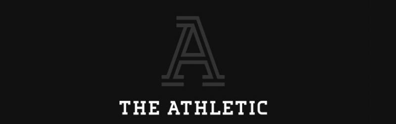 The Athletic.jpg