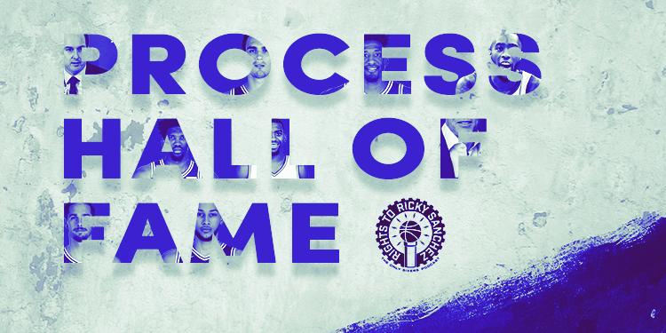 Process Hall Of Fame.jpg
