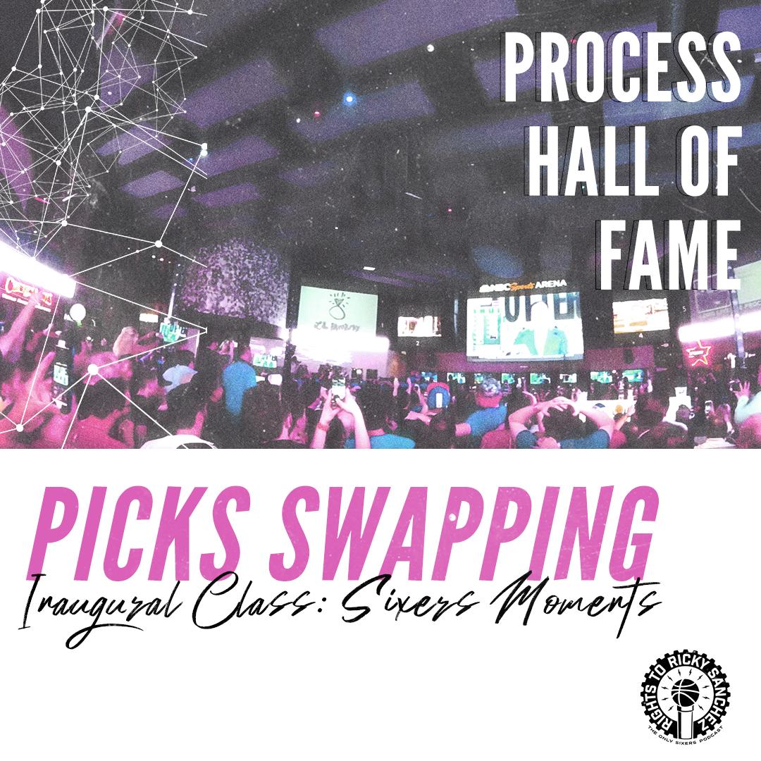 PicksSwap1.png