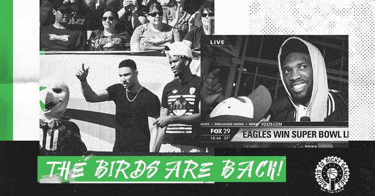 BirdsAreBack_Website.png