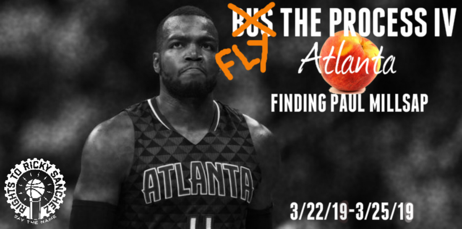 Fly The Process Logo Dates.png