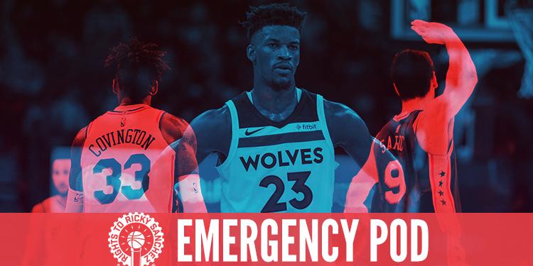 Emergency4_750-1.png
