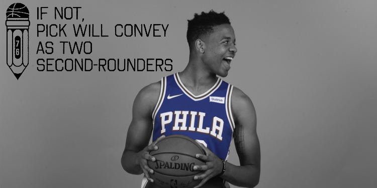 Fultz Smiling Feature.jpg