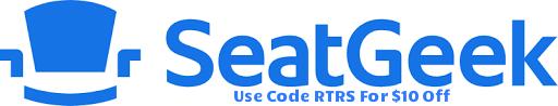 Seat Geek Ad.jpg