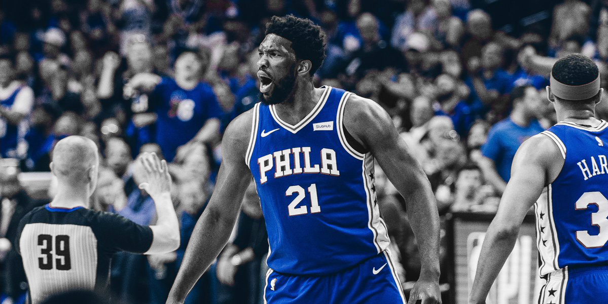 Embiid Playoff Game 1 Feature.jpg