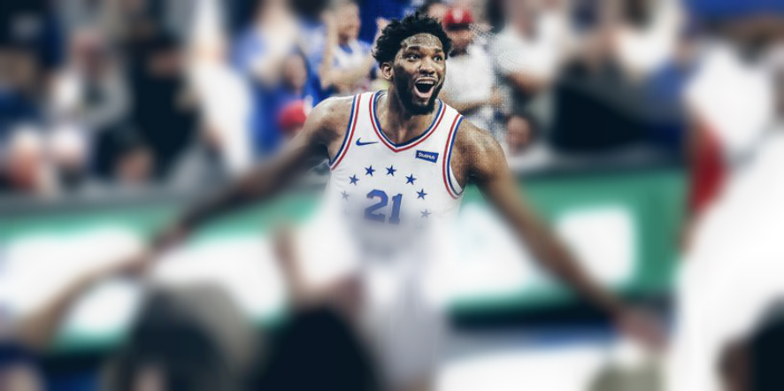 Embiid Game 3 Feature.jpg
