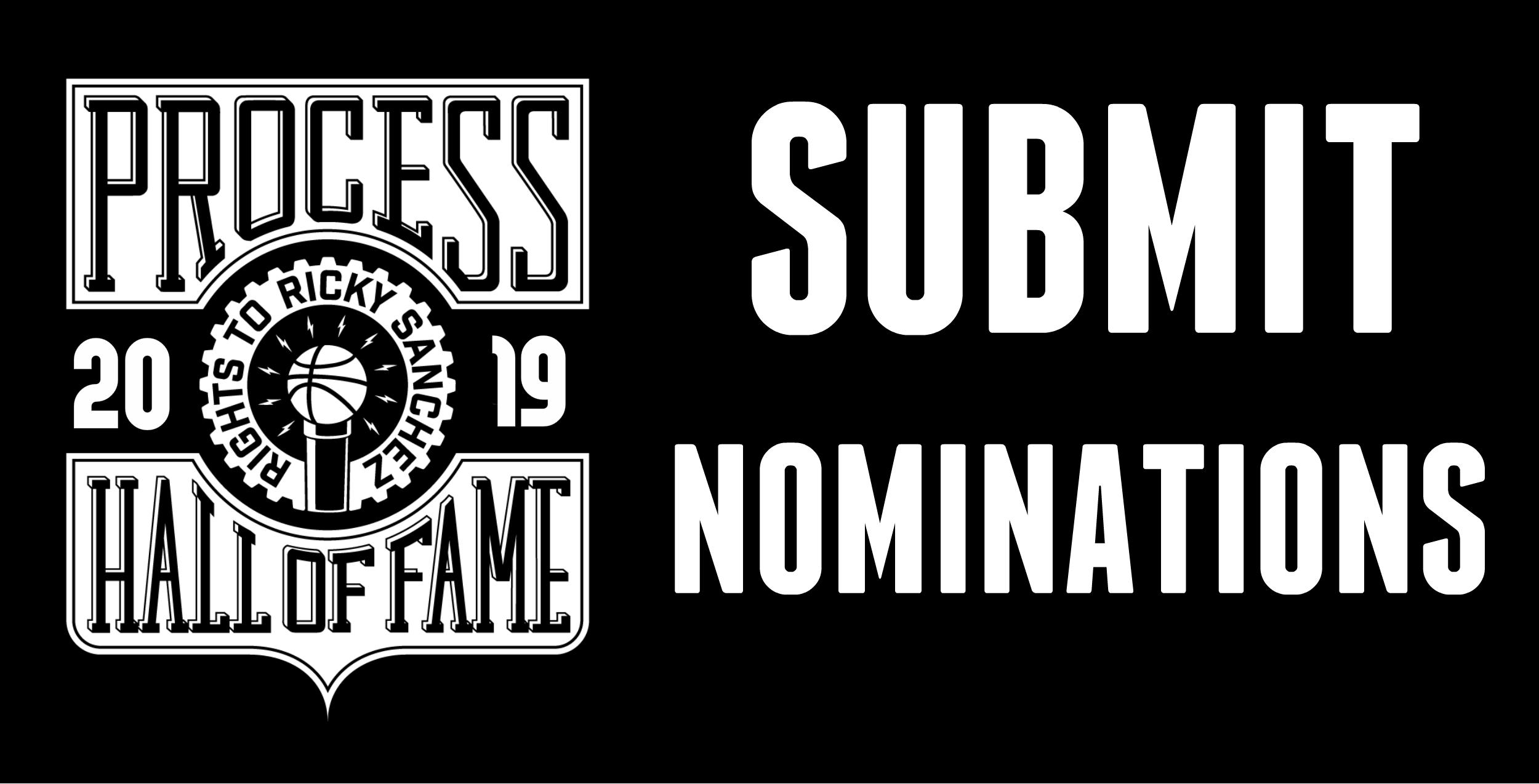 2019 Nominations.jpg