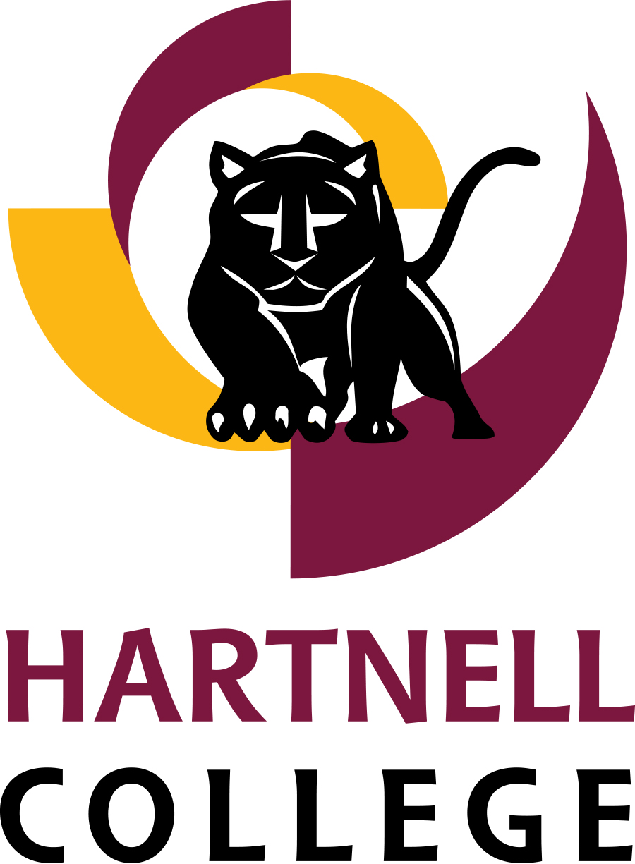 hartnell-logo_vert_900px_72dpi.jpg