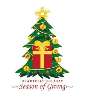 Heartfelt+Holiday+logo+official.jpg
