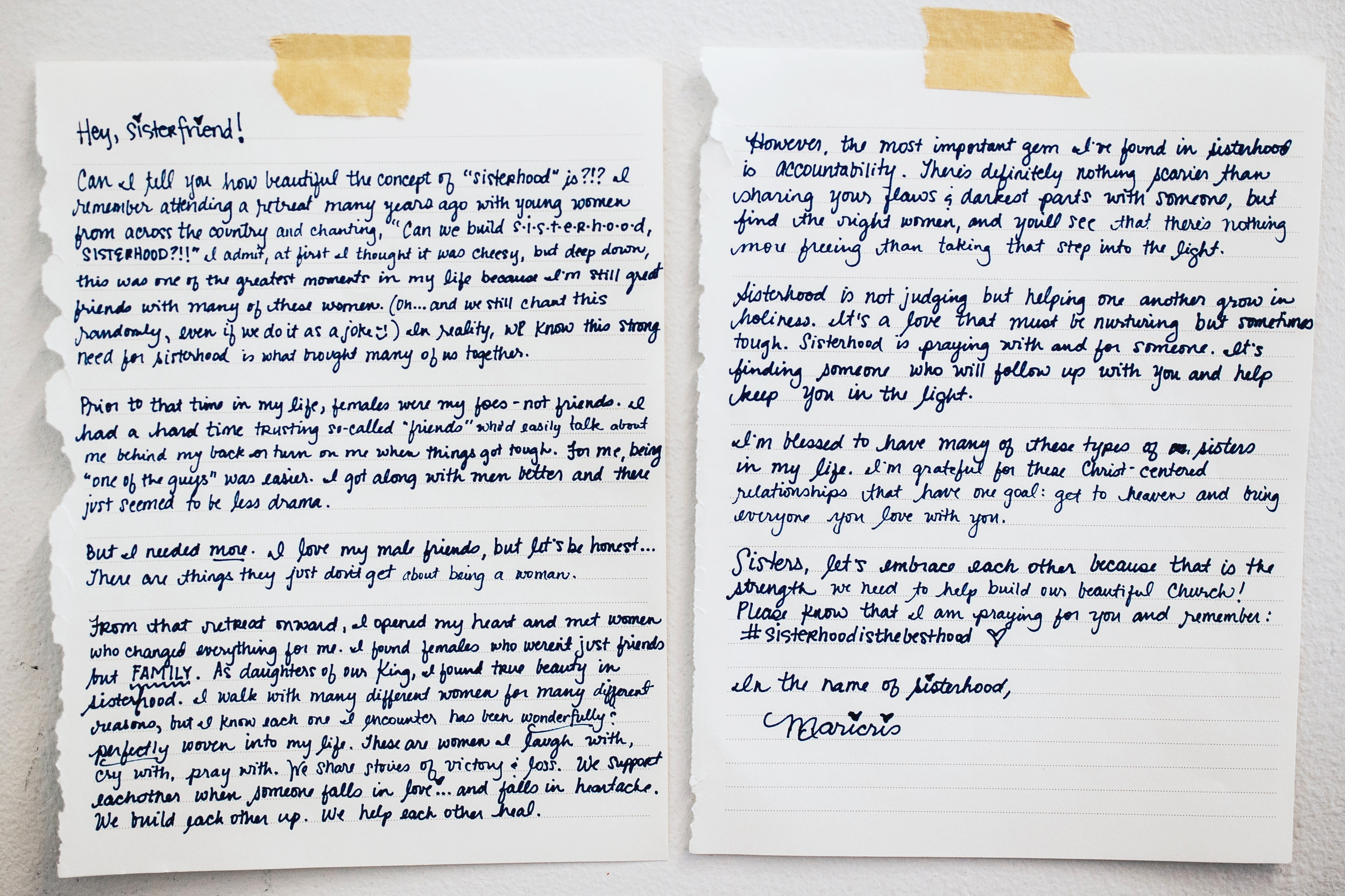 The-Catholic-Woman-Maricris-Dizon-Letter-1